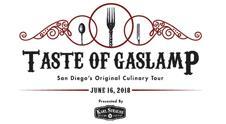 24th Annual Taste of Gaslamp