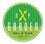 NY Garden Deli & Cafe
