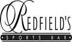 Redfield's Sports Bar - Manchester Grand Hyatt
