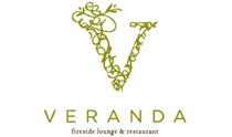 Veranda - Rancho Bernardo Inn