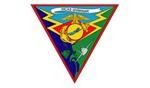 MCAS Miramar Insignia