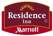 Residence Inn by Marriott - San Diego/Downtown