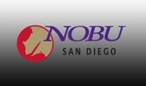 Nobu San Diego - Hard Rock Hotel San Diego