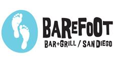 Barefoot Bar & Grill