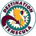 Destination Temecula