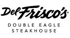 Del Frisco's Logo