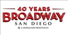 BroadwaySD