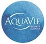AquaVie Fitness + Wellness Club