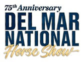 2020 Del Mar National Horse Show