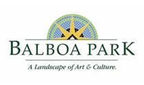 Balboa Park Marketing/Visitors Center