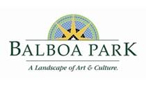 Balboa Park Marketing/Visitors Center