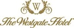 The Westgate Hotel logo