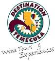 DESTINATION TEMECULA WINE TOURS & EXPERIENCES