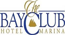 The Bay Club Hotel & Marina