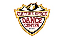 Culture Shock Dance Center San Diego