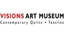 Visions Art Museum Gallery