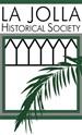La Jolla Historical Society