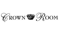Crown Room - Hotel del Coronado