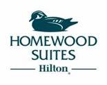 Homewood Suites by Hilton/Del Mar