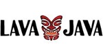Lava Java - Grab-and-Go Café