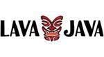 Lava Java - Grab-and-Go Café