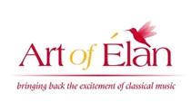 Art of Elan