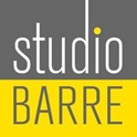 Studio Barre Fitness