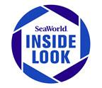 SeaWorld's Inside Look