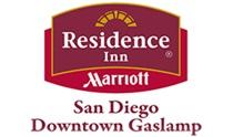 Residence Inn by Marriott - San Diego Gaslamp