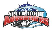 San Diego Speed Boat Adventures, Inc