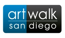 ArtWalk San Diego