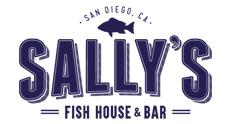 Sally's Fish House & Bar