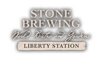 Stone World Bistro & Garden - Liberty Station