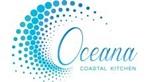 Oceana Coastal Kitchen