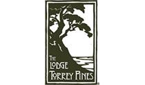 Lodge at Torrey Pines Logo