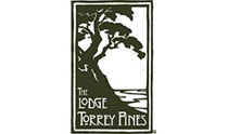 Lodge at Torrey Pines Logo