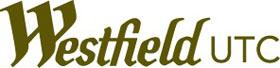 Westfield UTC