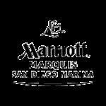 Tequila Bar & Grille - San Diego Marriott Marquis & Marina