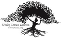 Eveoke Dance Theatre