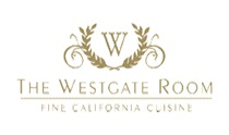 The Westgate Room at the Westgate Hotel