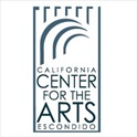 The California Center for the Arts, Escondido