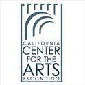 The California Center for the Arts, Escondido