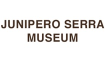 Junipero Serra Museum