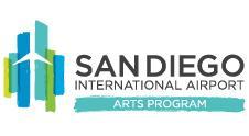 San Diego International Airport Arts Program