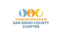 California Restaurant Association San Diego County