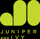 Juniper and Ivy Logo