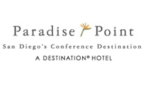 Paradise Point: San Diego's Conference Destination
