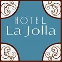 Hotel La Jolla