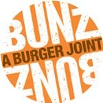 Bunz Burger Joint