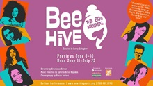 Beehive: The 60s Musical
